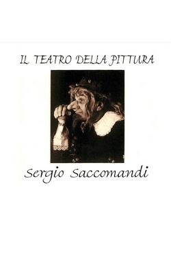 Sergio Saccomandi