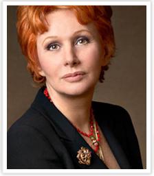 Prof.ssa Maria Rita Parsi