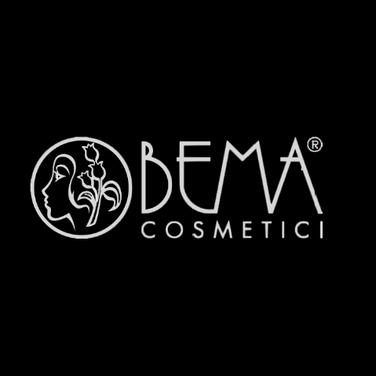 BEMA Cosmetici