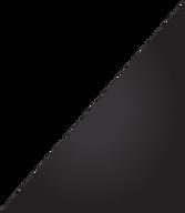 elementi-neri-righine_triangolo_optimize