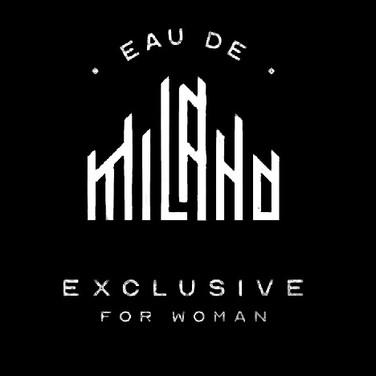MILANO Exclusive Parfum