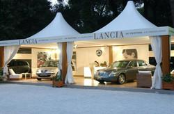 Fiat Lancia Expo
