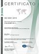 dekra__certificato-iso-9001-valido-fino-