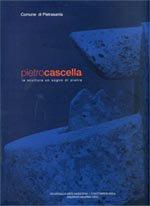 Pietro Cascella