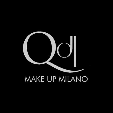 QdL Perfect MakeUp