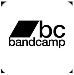 Solipsism Bandcamp