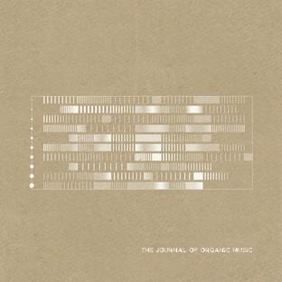Various - Journal of Organic Music