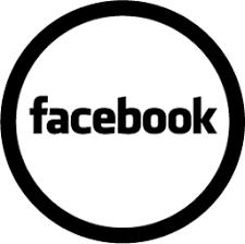 Solipsism Facebook