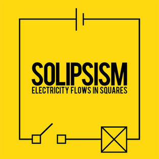 ELECTRICITY FLOWS IN SQUARES