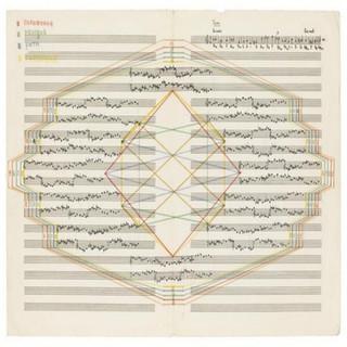 VARIOUS ARTISTS - JOURNAL OF ORGANIC MUSIC
