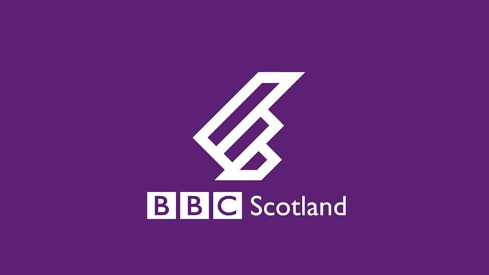 Vice Is Nice on Radio Scotland