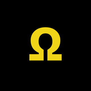 VARIOUS ARTISTS - OHM