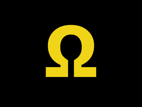 OHM Vinyl Compilation Press Release