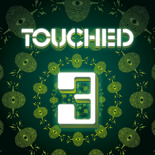 VARIOUS ARTISTS - TOUCHED 3