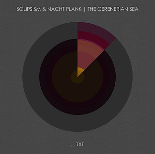 Solipsism & Nacht Plank - The Cerenerian