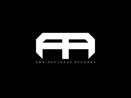 New Ambidextrous Records Site Launched.