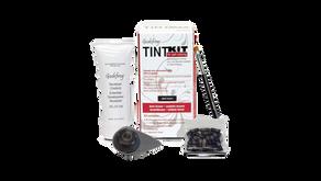 Brow Tint Kit - $19.95