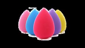 5-Pack Beauty Blenders - $8.99