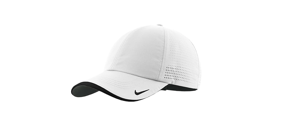 Men's Nike Golf Dri-Fit Hat - $19.95 (17% off)
