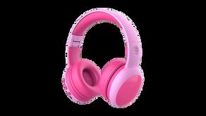 Kid's Wireless Headphones - $16.99 (15% off)