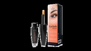 Essy Eyelash Growth Serum - $24.64 (15% off)
