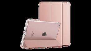 iPad Case - $12.95 (14% off)