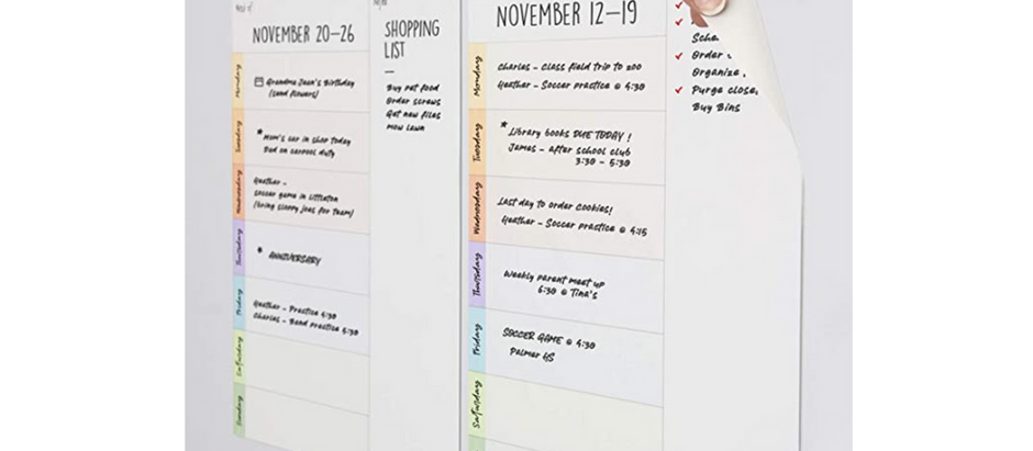 Home & Office Organization Must Have