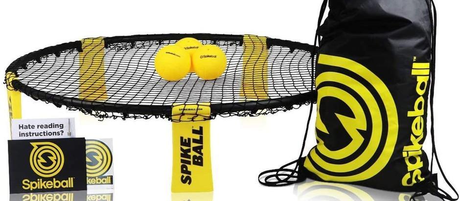Spikeball Set - $59.99 (14% off)