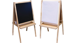 Drawing Easel - $42.98