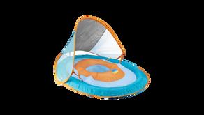 Baby Swim/Sun Canopy - $22.97 (23% off)