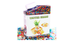 Water Beads - $10.99 (21% off)