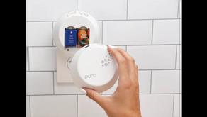 Best Home Smart Fragrance Diffuser