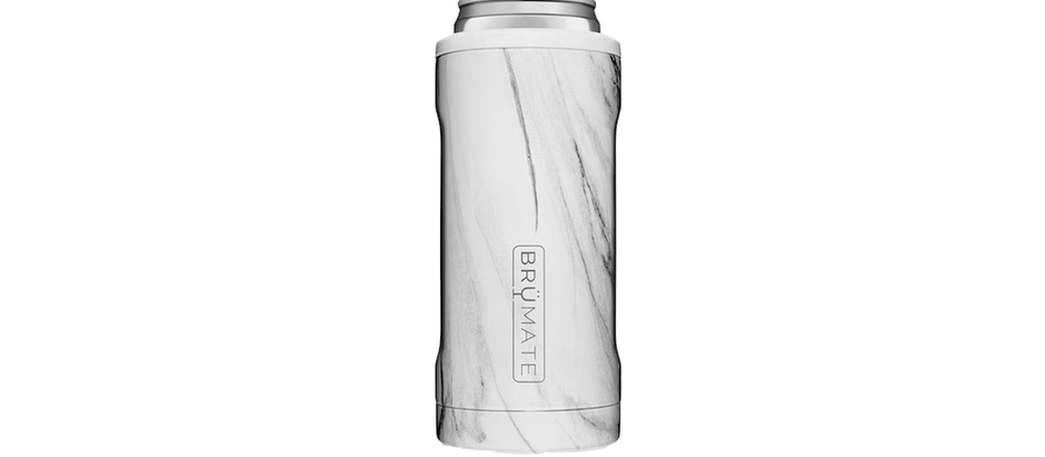Insulated Canned Drink Cooler