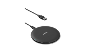 Anker Wireless Charger - $8.99 (25% off)