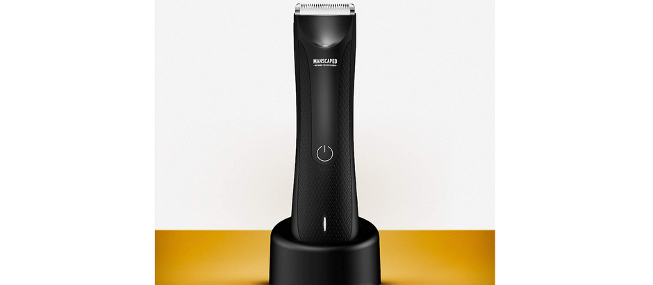 Manscaped Electric Trimmer - $69.99