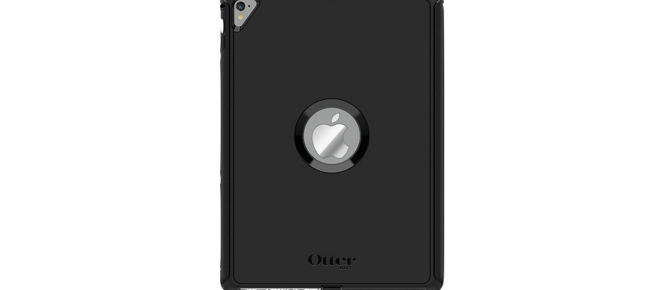 Otterbox Case for iPad Pro - $39.67 (56% off)