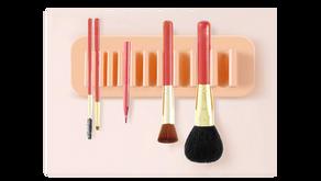 Makeup Brush Holder/Organizer