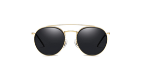 Ray Ban Sunglasses Dupe - $25