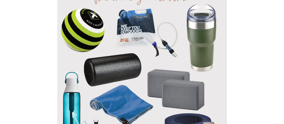 Amazon's 4-Star Store - Top Sellers in Sports & Outdoors