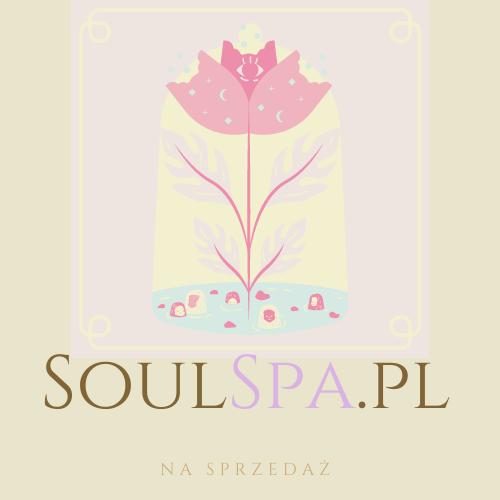 Brązowe Diagram Venna Masaż Logo.png