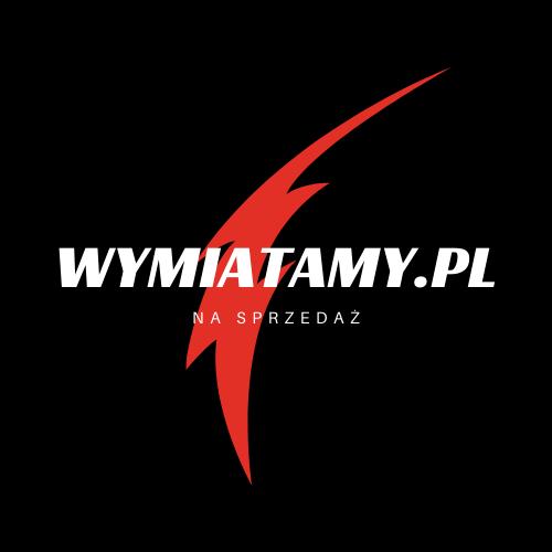 Brązowe Diagram Venna Masaż Logo (1).png