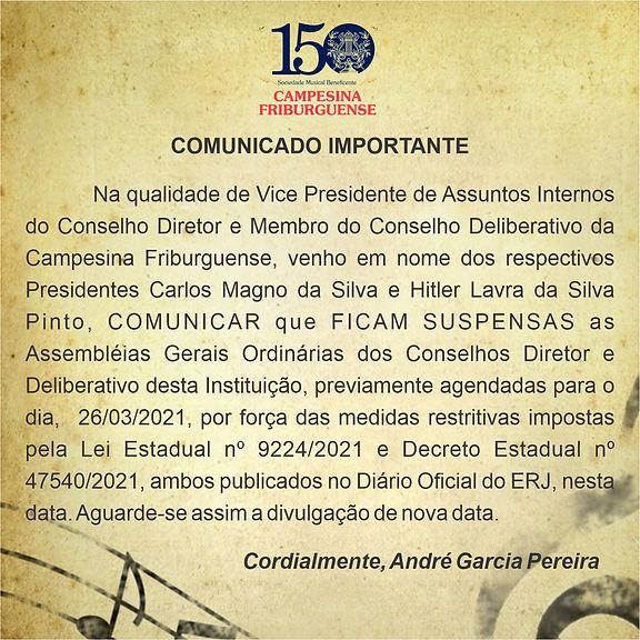Comunicado Cancelamento Assembléia.jpg