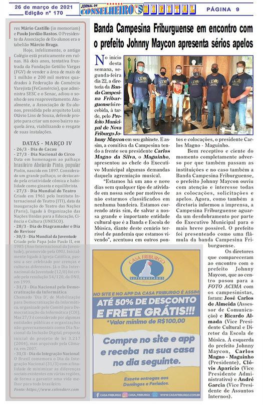 Jornal de Conselheiro 25 03 21 final.jpg