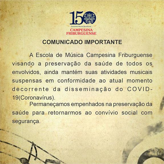 Comunicado COVID.jpg