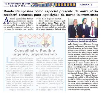 Jornal Conselheiro.jpg