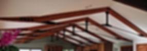 handyman sammamish issaquah redmond home repair