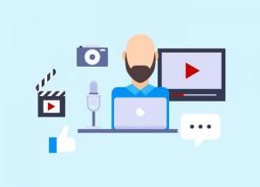5 dicas para começar a criar conteúdo - Mariana Leal