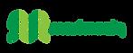 logotipo_markesalq_curvas-01.png