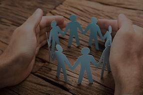 x-dicas-para-garantir-a-inclusao-social-