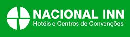 logo-nacionalinn-300x86.png
